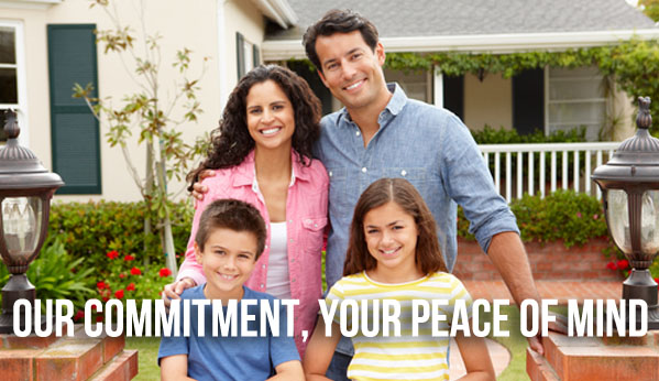 Our-Commitment-Your-Peace-of-Mind1