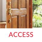 NAS_Image-Access