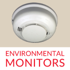 NAS_Image-EnvironmentalMonitor