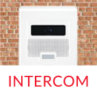 NAS_Image-Intercolm