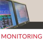 NAS_Image-Monitoring