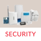 NAS_Image-security