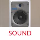 NAS_Image-Sound