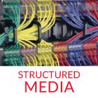 NAS_Image-StructuredMedia